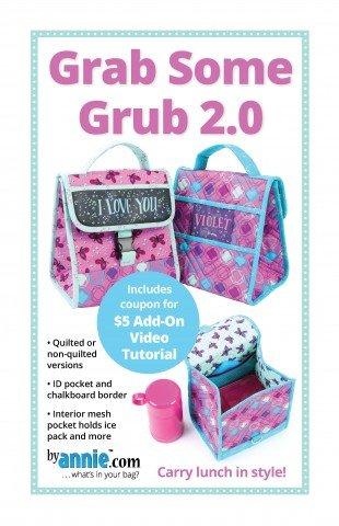Grab Some Grub