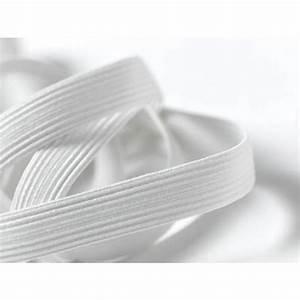 Elastic - 1/4 inch - 10 YD Bundle