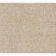 Floba 18ct- Oatmeal 10 x 10 square
