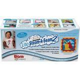 DS Lite Steam-A-Seam 2,18x25y DS Lite Steam-A-Seam 2, 18 x 25yd
