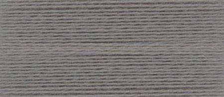 Ellana Sld, Grey Flannel 04