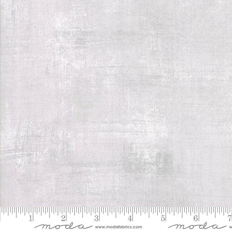 Grunge Basics Grey Paper