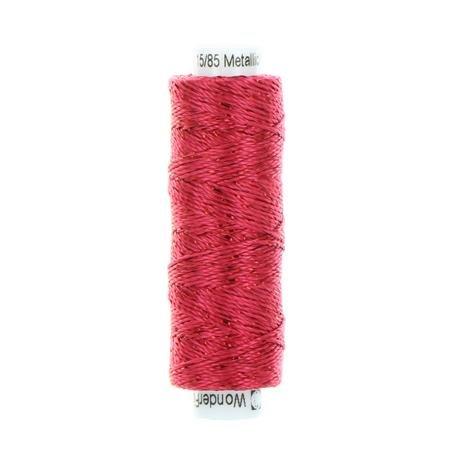 Dazzle Mtllc, Claret Red, 1130