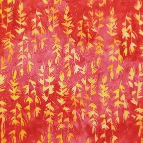 Botanicals - Phoenix