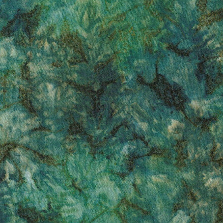 Batik Flavour, Seaweed