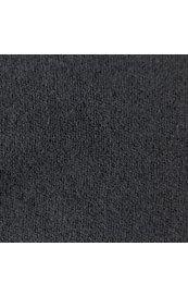 Wool, Charcoal