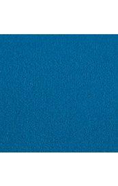 Wool, Crystal Blue