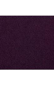 Wool, Eggplant
