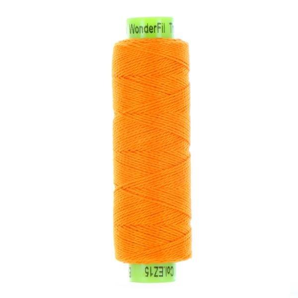 Eleganza Sld #3 Orange Crush 015