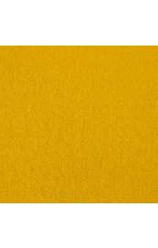 Wool, Goldenrod