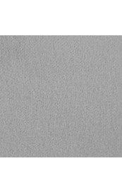 Wool, Pearl Grey