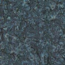 Batik, Squid Ink