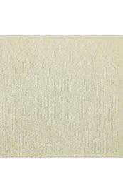 Wool, Parchment