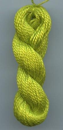 Dala Perle Cotton #5, Lichen
