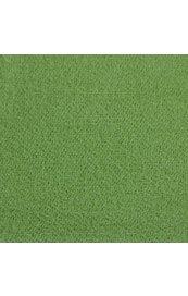 Wool, Peridot
