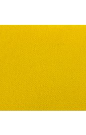 Wool, Sun Yellow