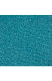 Wool, Turquoise