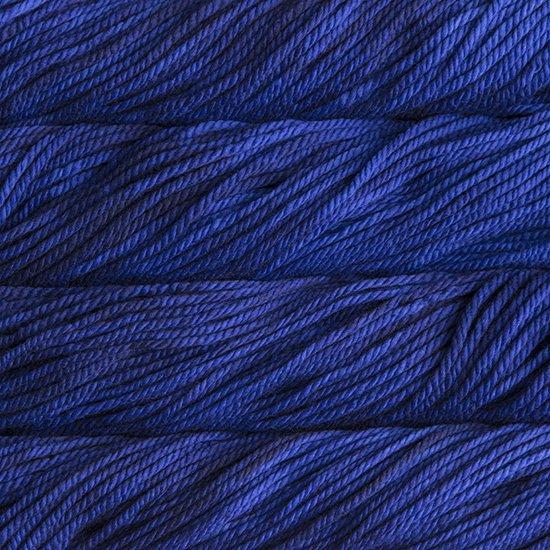 Chunky 080 Azul Bolita