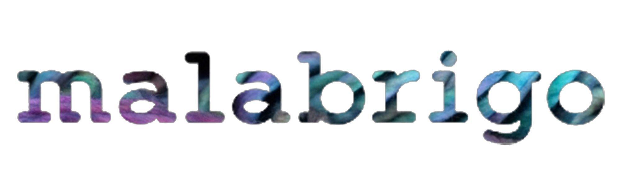 Afbeeldingsresultaat voor malabrigo logo