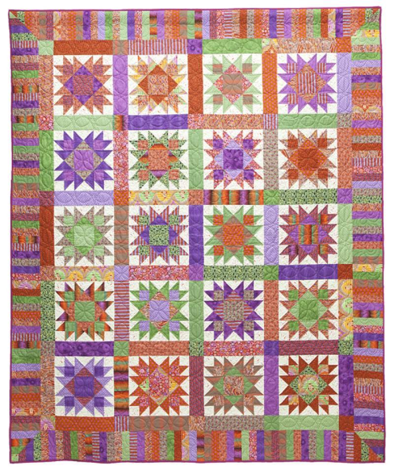 Glad Creations Patterns