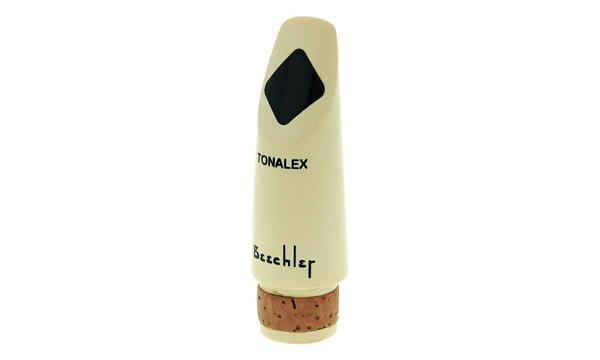Beechler Tonalex Bb Clarinet Mouthpiece #11s