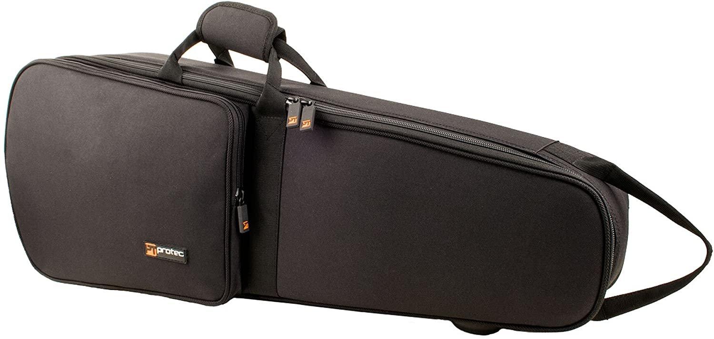 Pro Tec CF218 Ukulele Gig Bag (Tenor) - Gold Series