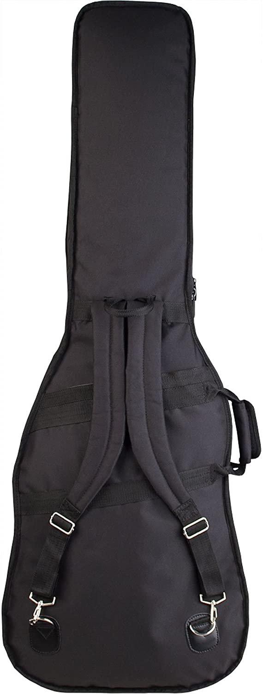 Bass Guitar Gig Bag - Gold Series