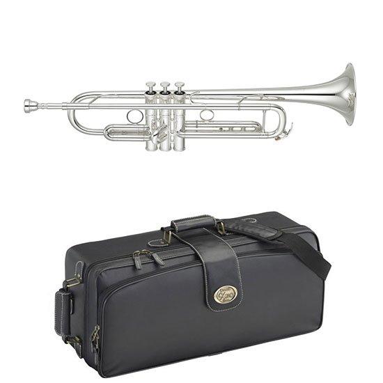 Yamaha YTR8335 IIRS Trumpet