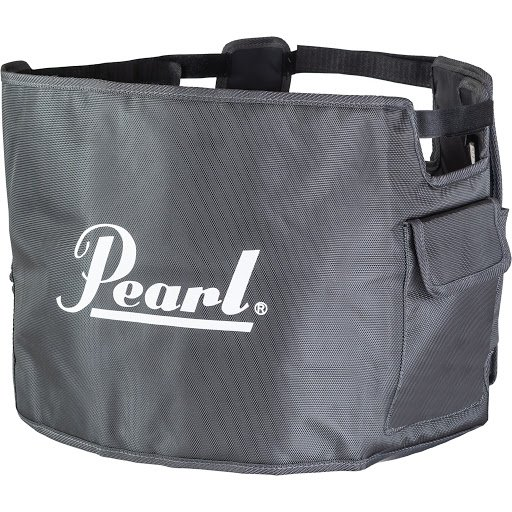 Pearl 14 Snare Cover