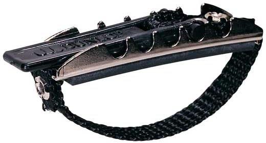 Dunlop Flat capo