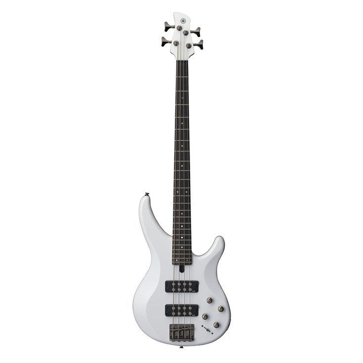 TRBX304 Yamaha Active Bass, 4 String