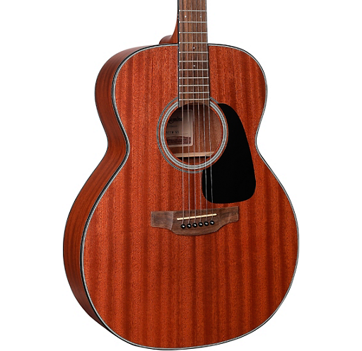 Takamine G Series GN11 NS Acoustic Guitar