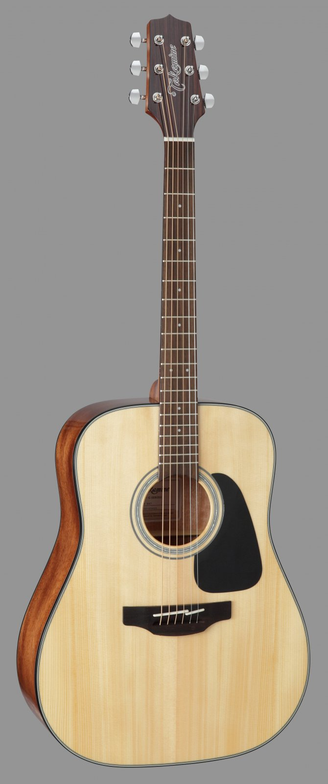 Takamine G series GD30 Acoustic Guitar