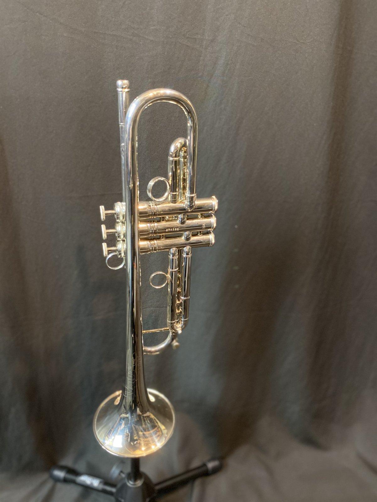 Conn Vintage One Trumpet (used)