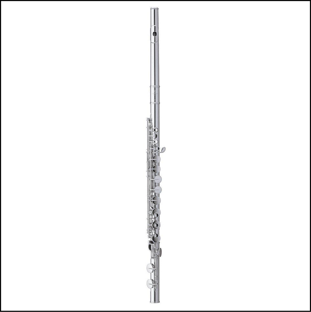 Pearl PFA206S Alto Flute