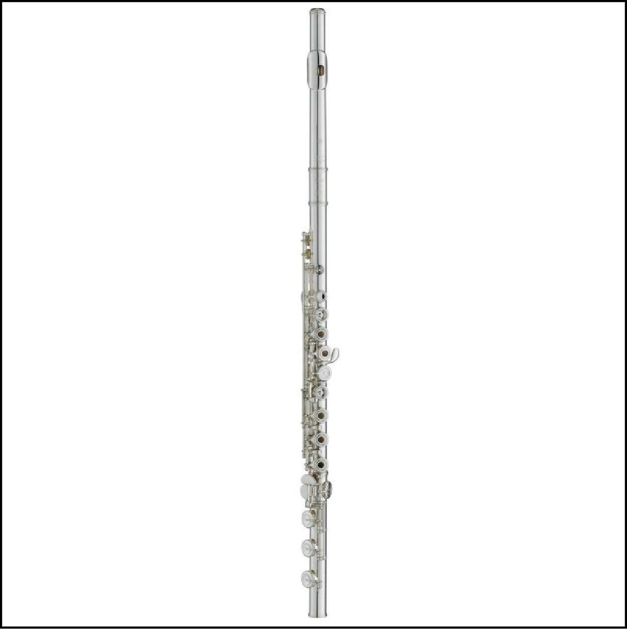 YFL 677HCT Yamaha flute
