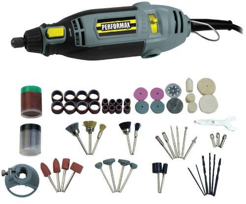 R-241-0965: Performax 102 Piece Rotary Tool Kit