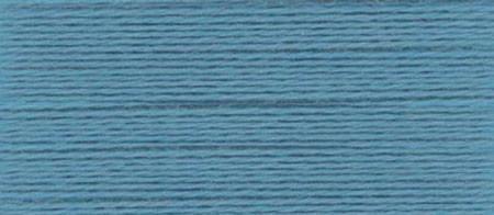 EN08 Ellana Turquoise