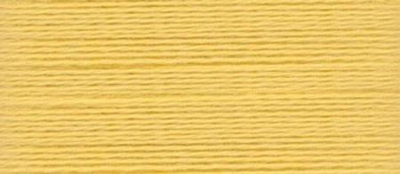EF31 Efina Creamed Butter