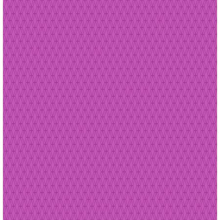 C+S Mishmesh Purplexed