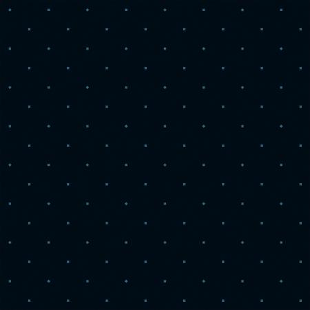 C+S Square Up Night Owl Canvas