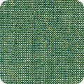 Essex Metallic Emerald