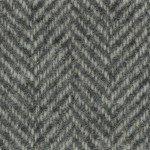F8 PRI Ecru Herringbone Wool