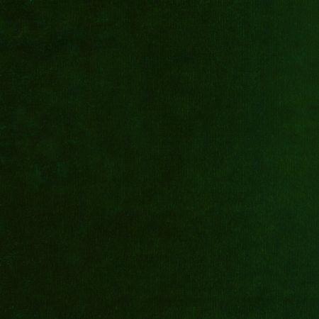 Velvet Kale HD