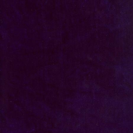 Velvet Indigo HD - 5 x 5