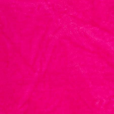 Velvet Rosebud HD