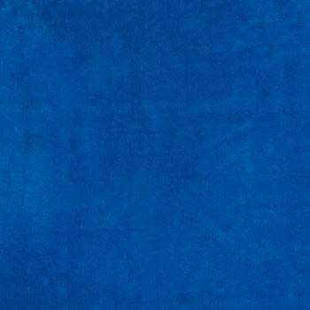 Velvet Cobalt HD
