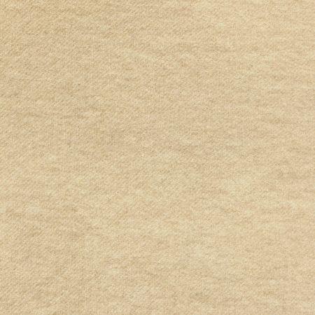 F8 Latte Wool HD