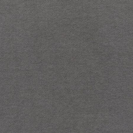 F8 Grey Flannel Wool HD