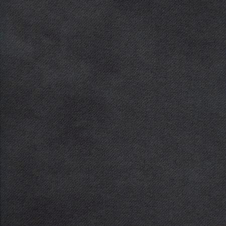 F8 Charcoal Wool HD